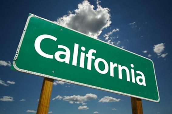 California realtors CU affects home sales in 2015