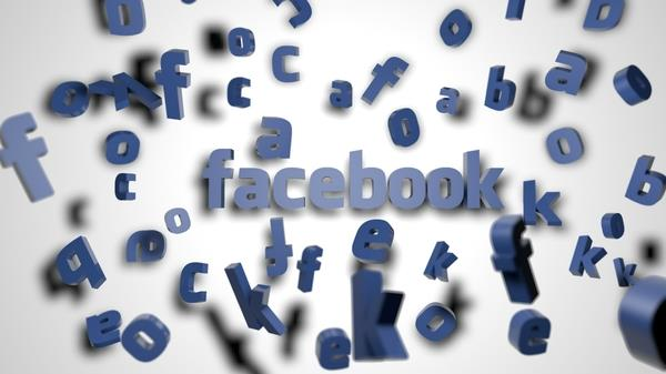 HOW TO GET BUYER AND SELLER LEADS FROM FACEBOOK